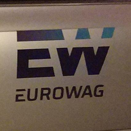 @EuroWAG