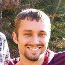 Wesley Gross - @wgross51 - Twitter