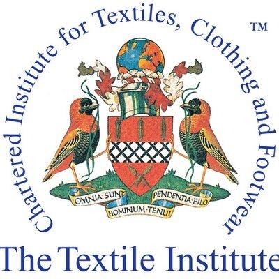 Textile Institute