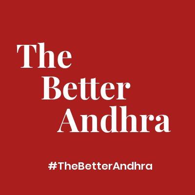 TheBetterAndhra