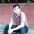 Asmeet Shah