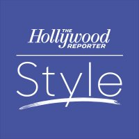 Hollywood Reporter Style