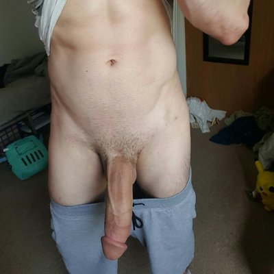xhamster videos of man and gardener gay sex