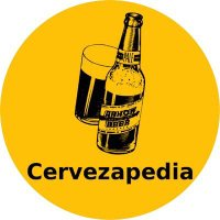 cervezapedia