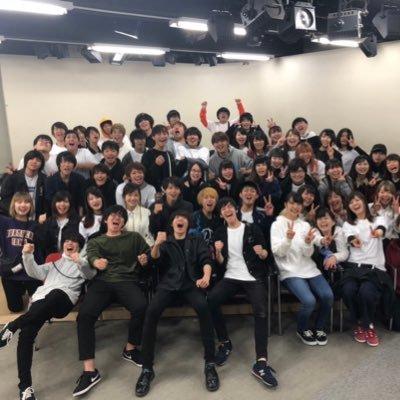 大手前大学音楽部 (@otemaeongaku) | Twitter