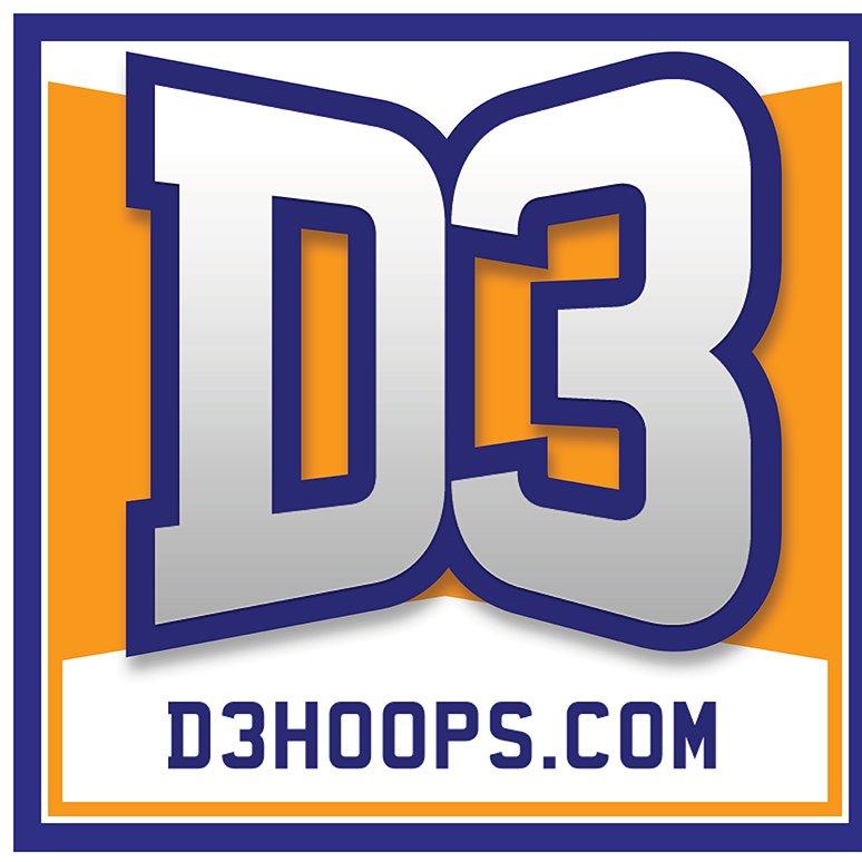 D3hoops/Pat Coleman