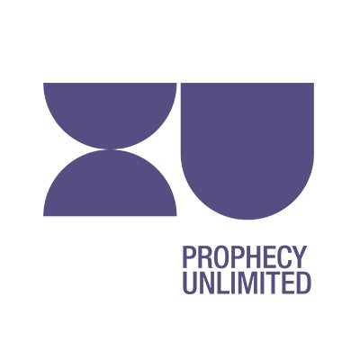Prophecy Unlimited on Twitter: