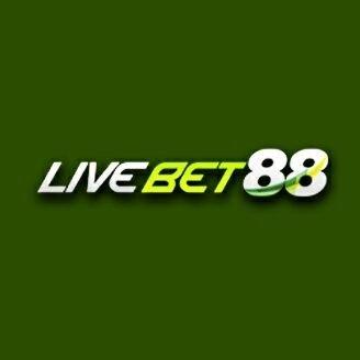 Image result for livebet88