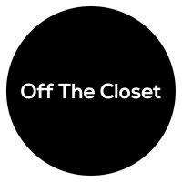 offthecloset1