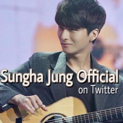 @jungsungha