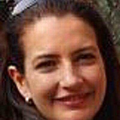 Anilu Fernandez Anilufer Twitter