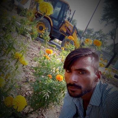 Raju Nayak On Twitter Me Garib Hu Or Jcb Halpar Karta Hu