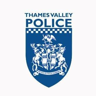 ThamesVP