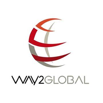 Way2global - Traduzioni