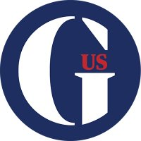 Guardian US ( @GuardianUS ) Twitter Profile