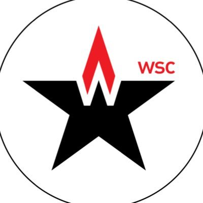 @WebStarsChannel