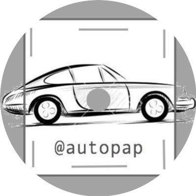 AutoPap