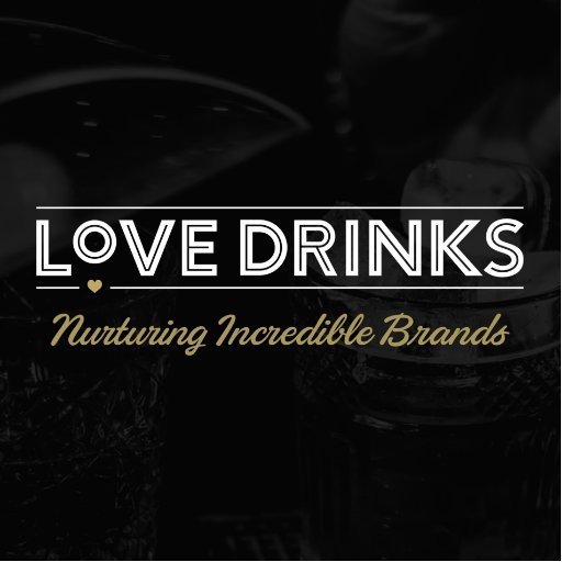 @Love_Drinks