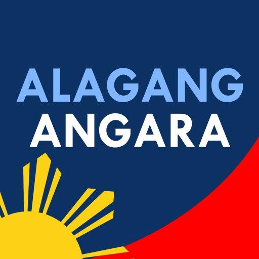 Alagang Angara
