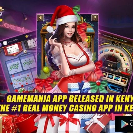 Casino Girl No Deposit Bonus