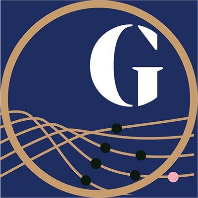 @guardianmusic