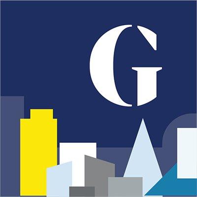@guardiancities