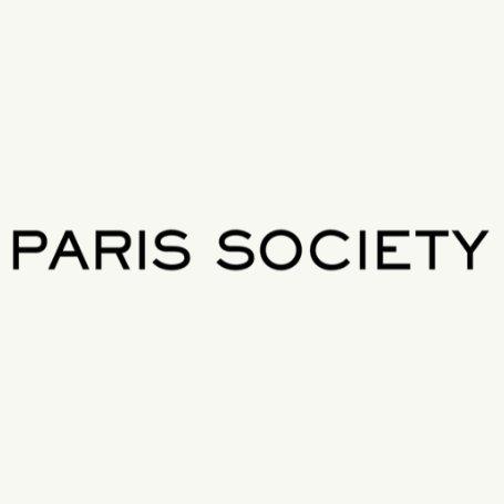 @ParisSociety