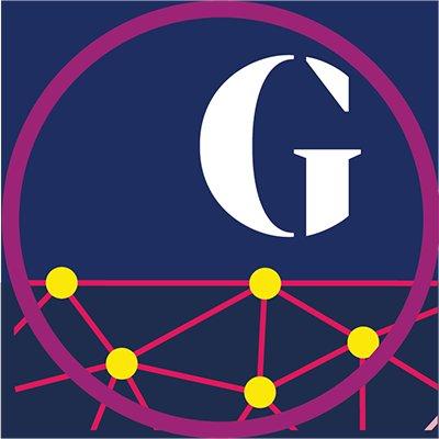 Media Guardian