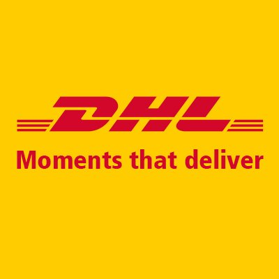 DHL Rugby UK