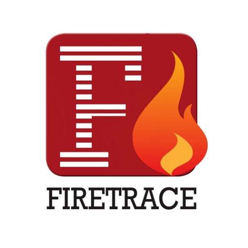 Firetrace Ltd on Twitter: