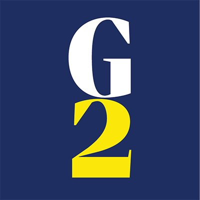 @guardiang2