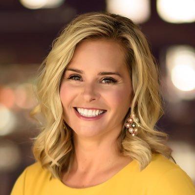 LaVonna (@LaVonnaRoth) Twitter profile photo