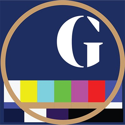 @guardianTV