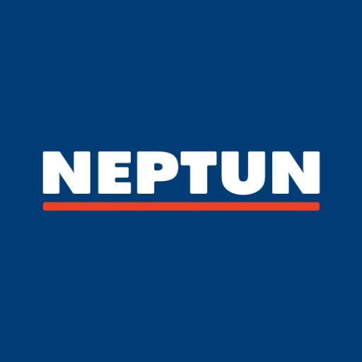 @NeptunMK