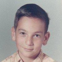 Billy Boy (@Billy_Ray28) Twitter profile photo