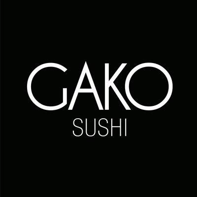 @GAKOSUSHI