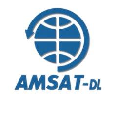 AMSAT-DL