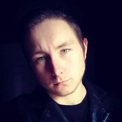 Seeks Music (@Seeks31382850) Twitter profile photo