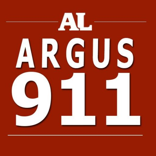 ArgusLeader911