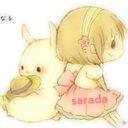 sarada_ritty