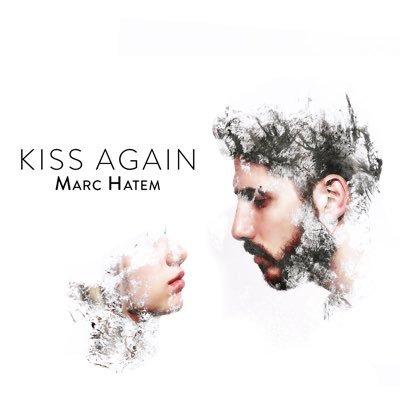 @Marc_Hatem