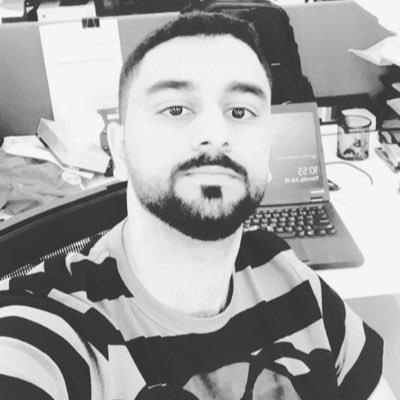 @Rayan_OS