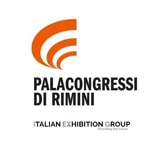 @palacongressiRN