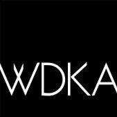 @WdKA