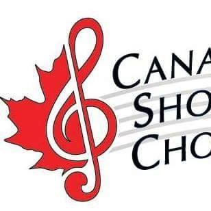 Canadian Showtime Chorus