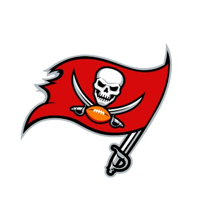 Buccaneers periscope profile