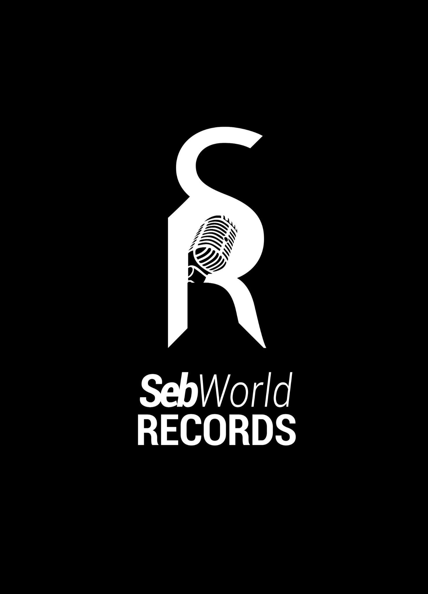 Sebworld Records At Recordssebworld Twitter