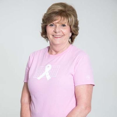 Assemblywoman Connie Munk 04