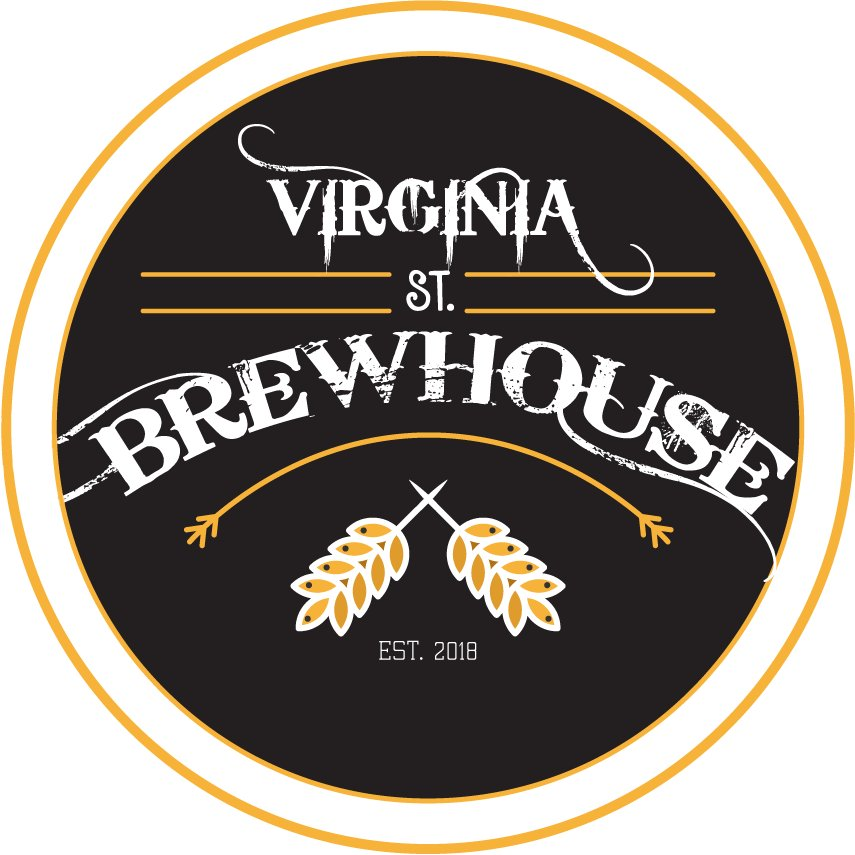 Restaurants near Virginia Street Brewhouse