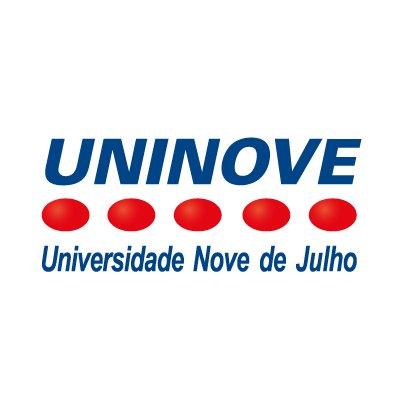@uninoveoficial